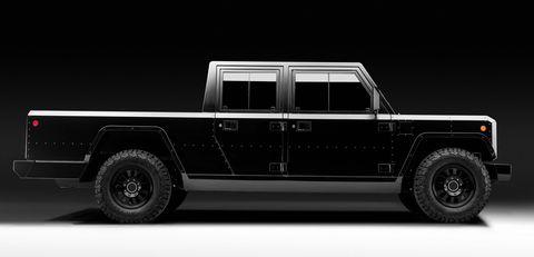 Tesla Pickup Truck Tesla Truck Release Date Tesla Truck