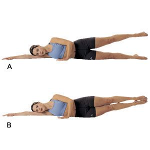 Image result for Double-leg lift