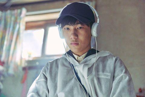 netflix韓劇《我是遺物整理師》14個揪心瞬間:「眼前擺著一樣的東西,有人看到愛,有人卻看到恨」