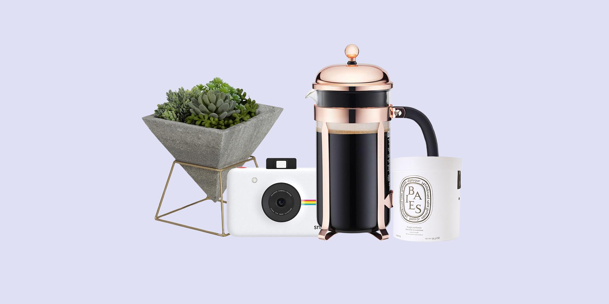20 Best Wedding Gift Ideas 2020