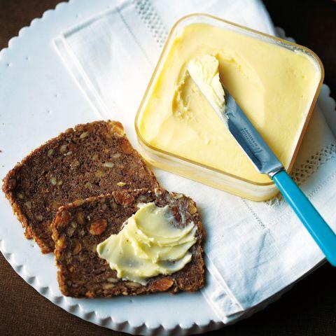 横市フロマージュ舎 横市バター2個セット 3,300円