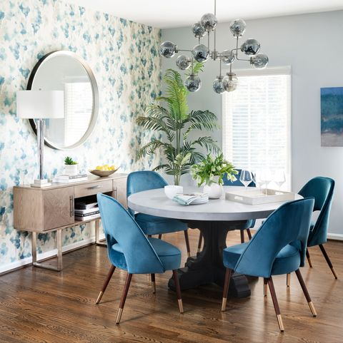 Why Hiring An Interior Designer Is Worth It