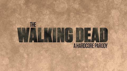 walking-dead-pornić
