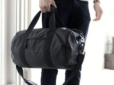 Bag, Handbag, Product, Black, Shoulder, Baggage, Hand luggage, Luggage and bags, Tote bag, Messenger bag,