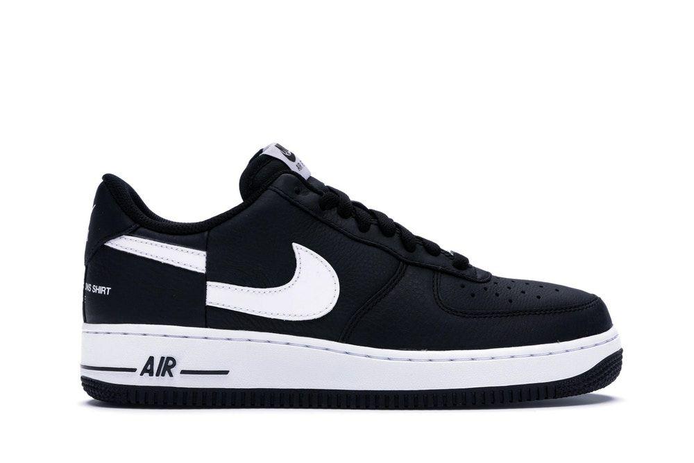 Le 10 sneakers Nike più vendute in Italia