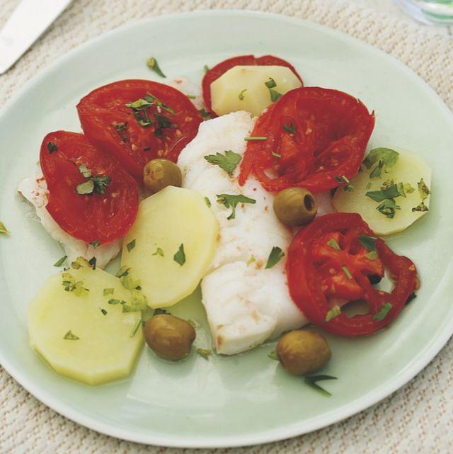 Dish, Food, Cuisine, Ingredient, Mozzarella, Caprese salad, Tomato, Bocconcini, Salad, Cheese,