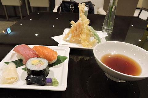 Food, Cuisine, Serveware, Tableware, Dishware, Ingredient, Dish, Meal, Table, Fish slice,