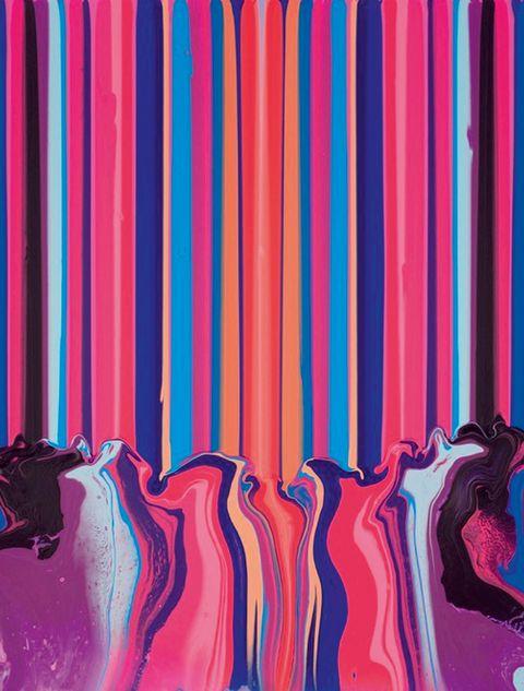 colour space, galleria mucciaccia, eventi, marie claire maison italia, giugno 2021