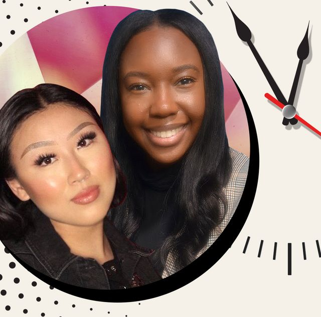 topical skincare beauty around the clock