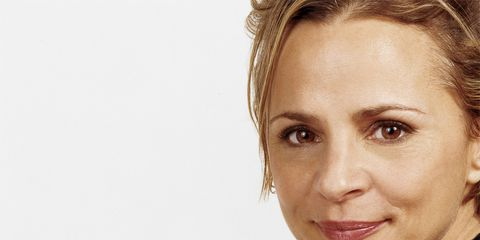 Celebrity Interview: Amy Sedaris