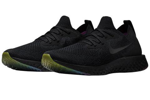 Shoe, Footwear, Outdoor shoe, Running shoe, Black, Walking shoe, Nike free, Sneakers, Sportswear, Cross training shoe,