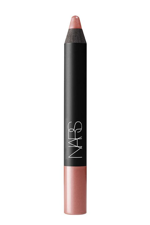 Nars Makeup Right Now In The Enk