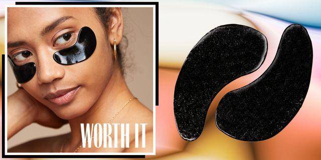 worth it beauty eye mask 111skin
