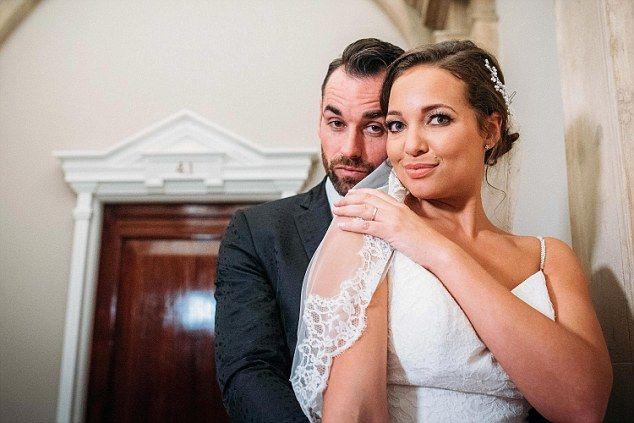 Marriage affairs uk