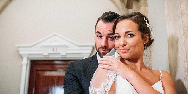 Married At First Sight's Ben and Stephanie are now divorced