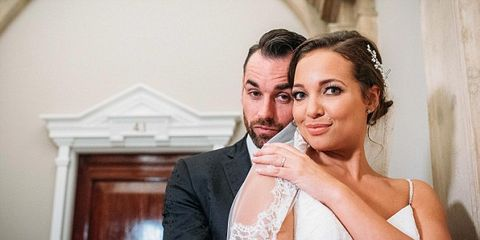Married At First Sight Uk How Many Couples Stayed Together