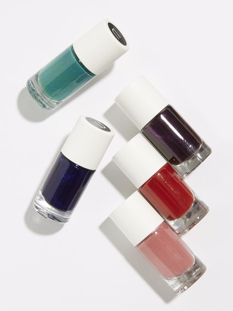 Product, Nail polish, Nail care, Cosmetics, Material property, Liquid, Paint, Solution, Tints and shades, Gloss,
