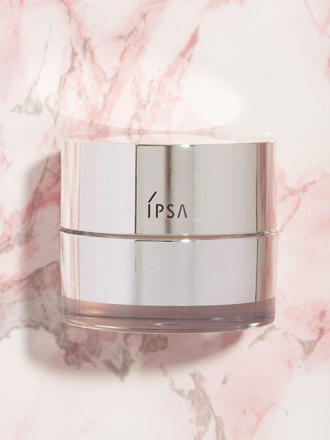 Skin, Product, Beauty, Pink, Cream, Material property, Perfume, Skin care, Liquid, Cosmetics,