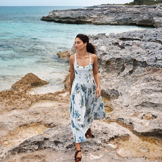 20 Beach Wedding Guest Dresses What To Wear To A Beach Wedding,Weddings Dresses Online