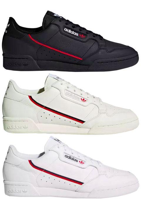Shoe, Footwear, White, Sneakers, Walking shoe, Outdoor shoe, Running shoe, Cross training shoe, Athletic shoe, Plimsoll shoe,