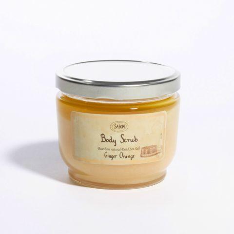Product, Cream, Food, camomile, Cream, Dairy, Skin care,