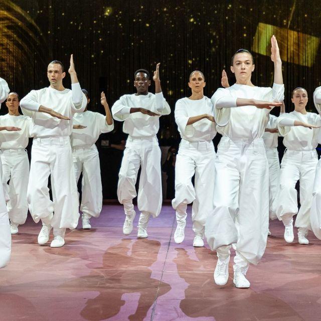 Performance, Kung fu, Event, Performing arts, Dance, Performance art, Fun, Team, Choreography, T'ai chi ch'uan,