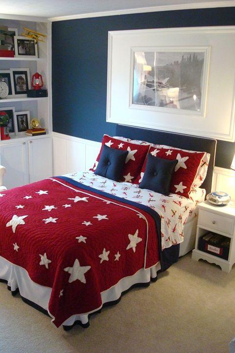 27 Best Kids Room Ideas - DIY Boys and Girls Bedroom ...