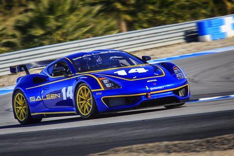 Land vehicle, Vehicle, Car, Motorsport, Sports car, Sports car racing, Endurance racing (motorsport), Supercar, Performance car, Race car,