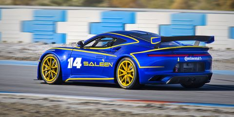 Land vehicle, Vehicle, Car, Sports car, Sports car racing, Performance car, Endurance racing (motorsport), Automotive design, Supercar, Coupé,