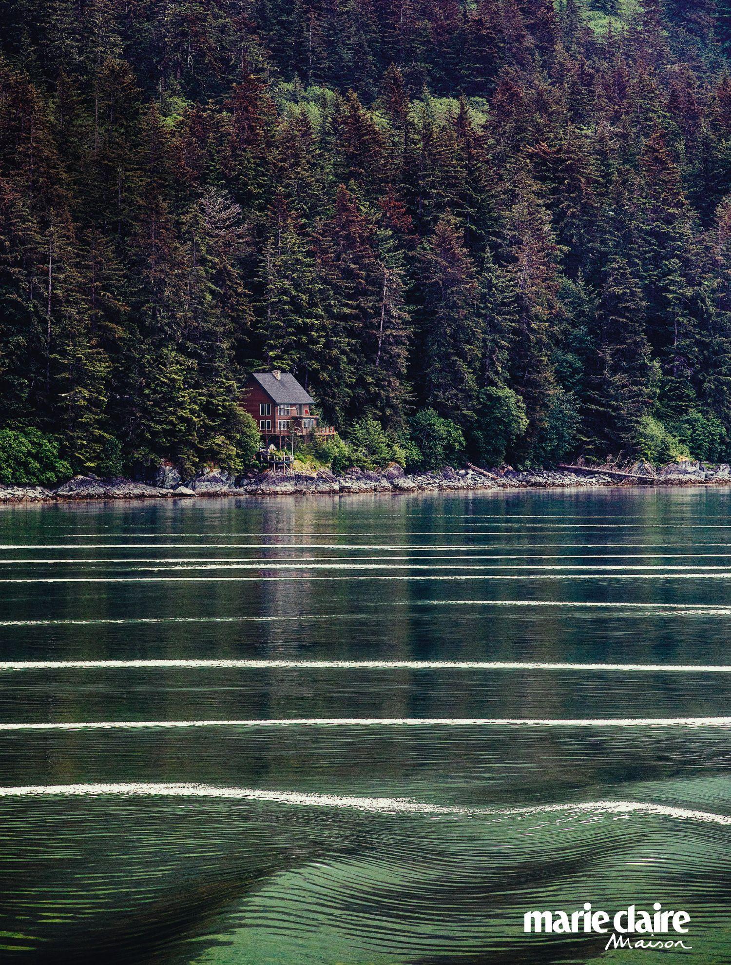 Siti di incontri per Alaskans