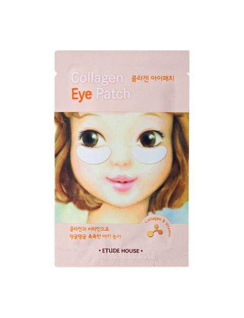 Face, Skin, Nose, Head, Eyebrow, Beauty, Product, Cheek, Eyelash, Brown hair,