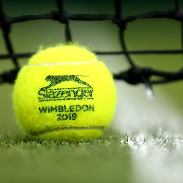 Previews: The Championships - Wimbledon Qualifying 2019