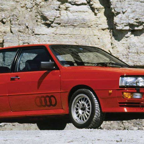 クルマ, スポーツカー, 80年代, 乗りもの, ライフスタイル