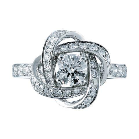 Jewellery, Ring, Diamond, Engagement ring, Fashion accessory, Pre-engagement ring, Platinum, Body jewelry, Gemstone, Wedding ring,