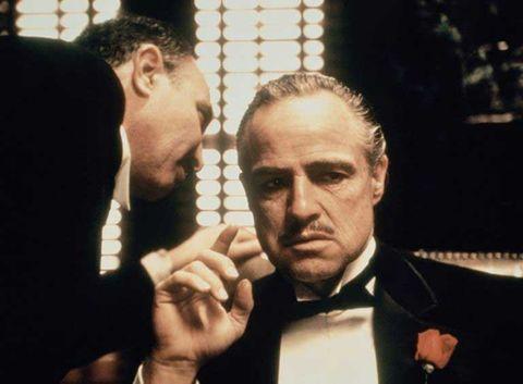 映画, イタリア, イタリアが舞台, 映画, エンターテインメント, おうち時間, 傑作, ライフスタイル