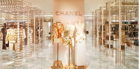 chanel-pop-up-shop-seattle