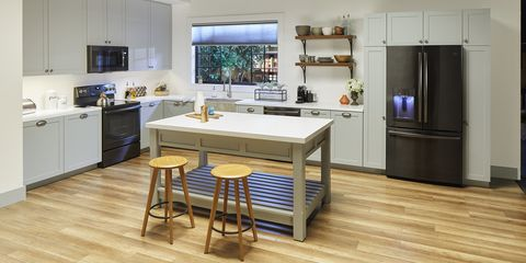 8 Ways To Give Clic Décor A Modern Update