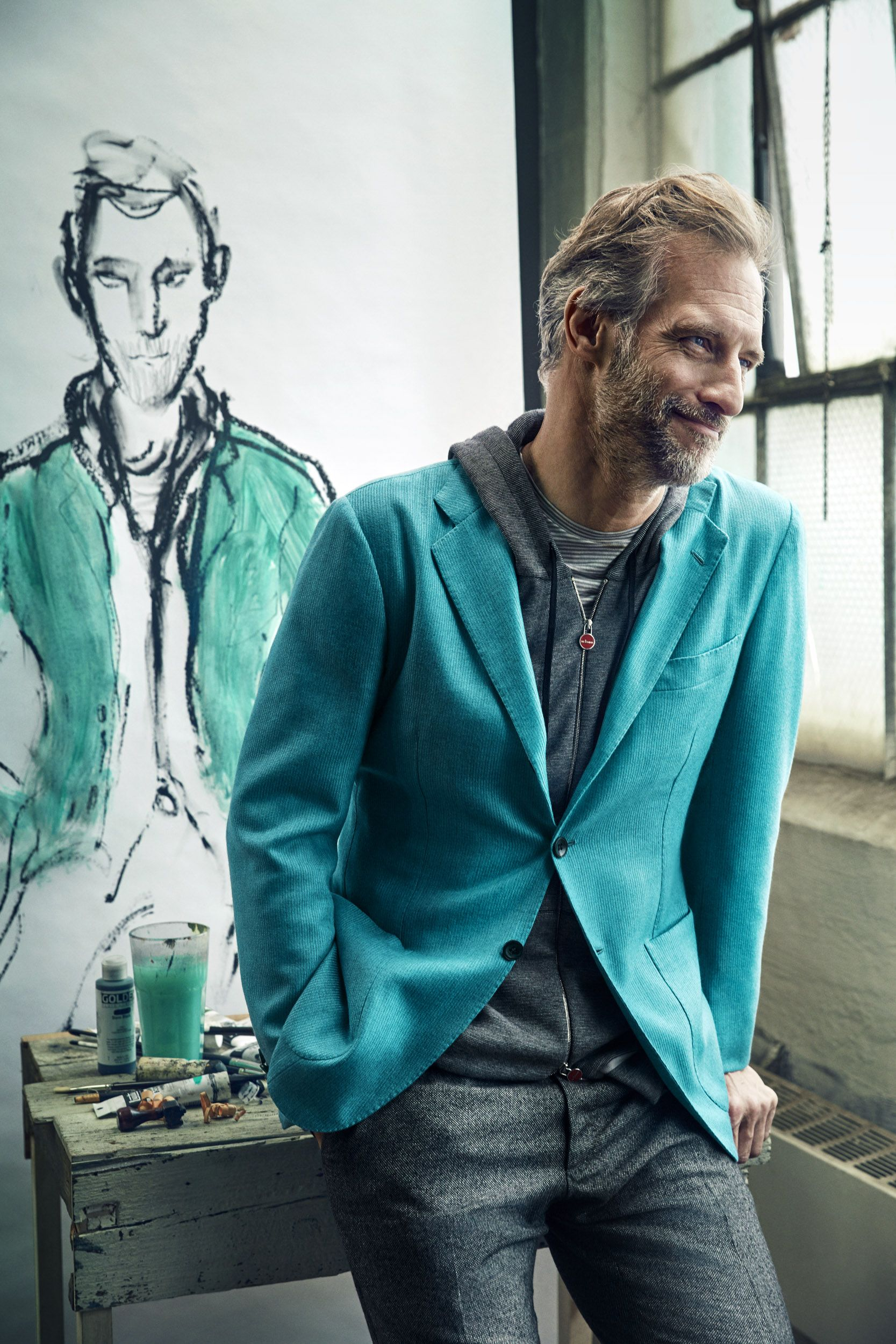 flirting moves that work for men images men fashion clothing
