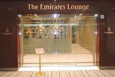 Floor, Flooring, Glass, Fixture, Display window, Retail, Tile, Transparent material, Display case,