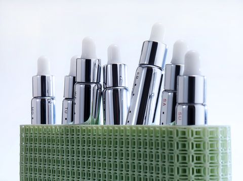 Liquid, Lipstick, Cosmetics, Material property, Cylinder, Silver, Stationery, Personal care, Bottle, Skin care,