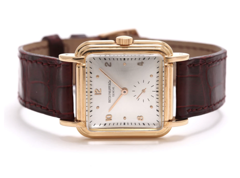 Watch, Analog watch, Watch accessory, Fashion accessory, Brown, Strap, Product, Jewellery, Tan, Leather,