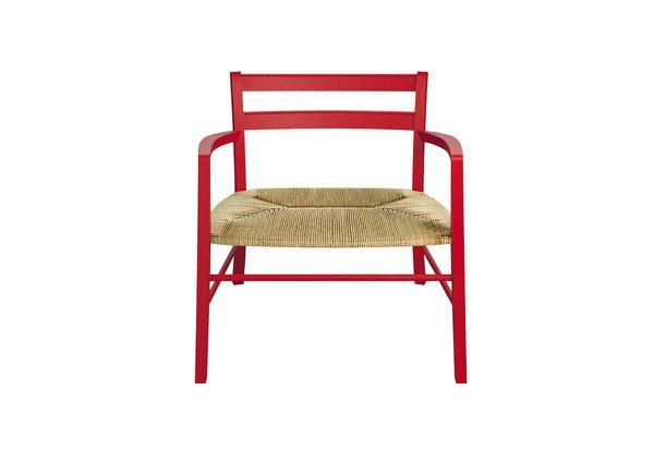 Sedie In Legno Colorate : Sedie in legno colorate come abbinarle all arredamento
