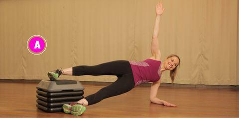 07-step-plank-leg.jpg