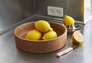 Gli utensili da cucina indispensabili di Hay Kitchen Market