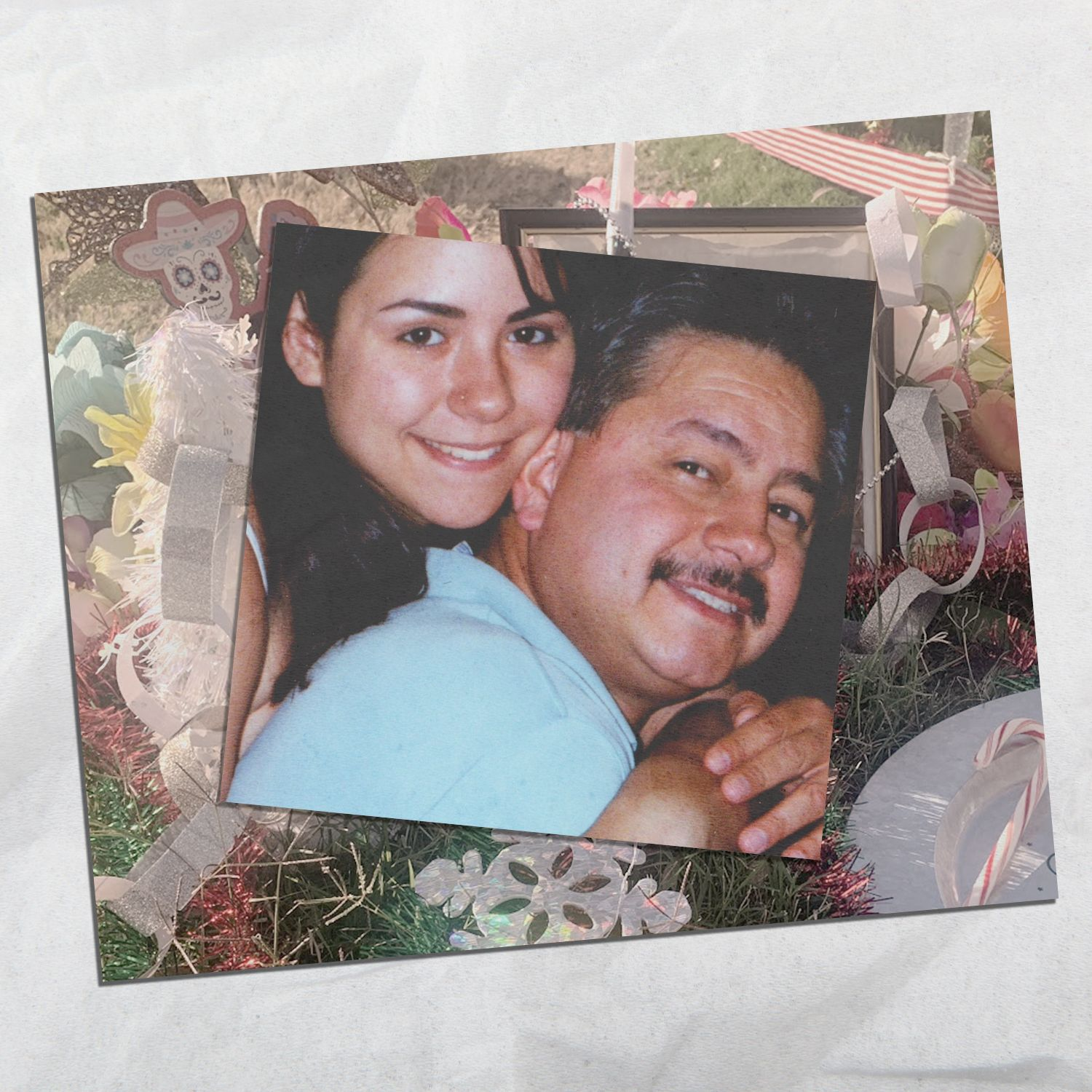 Kristin Urquiza Wants Her Dad's Death to Mean Something