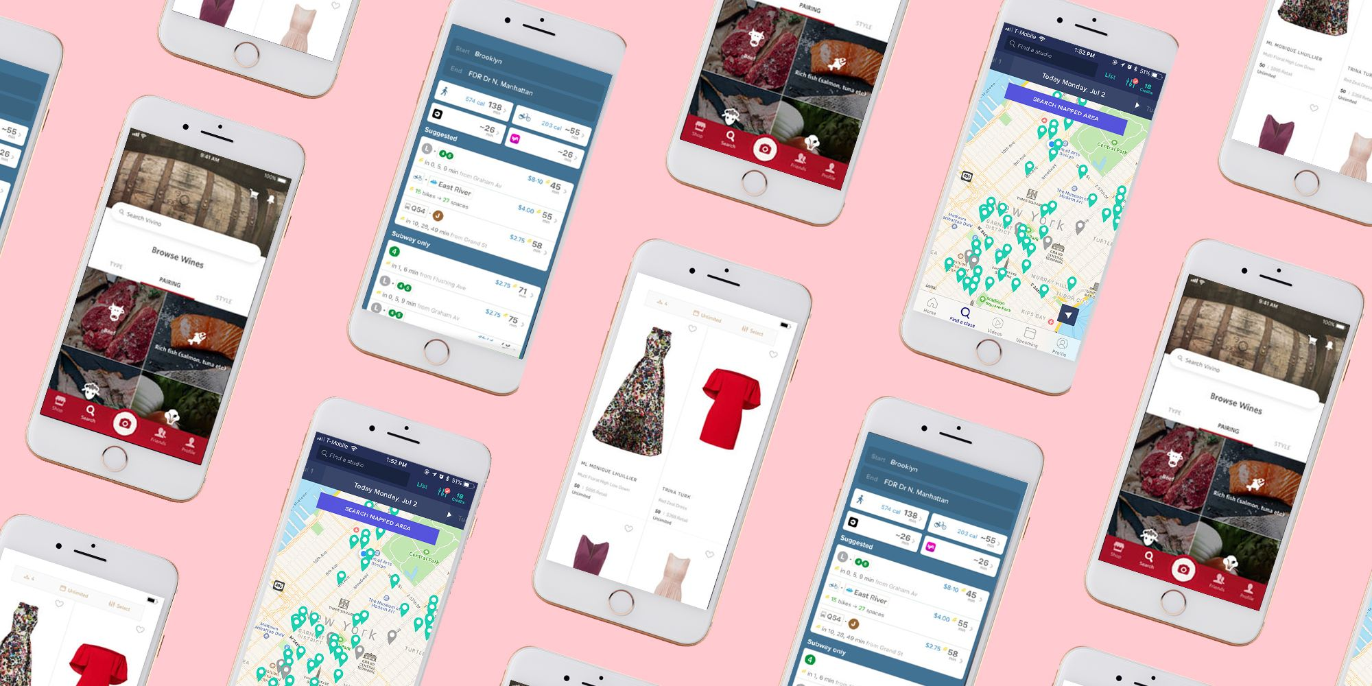 15 Must-Have iPhone Apps That Will Make Your Life 10x Easier