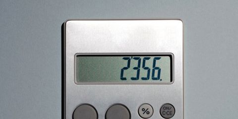 Online Calculator: Calculators