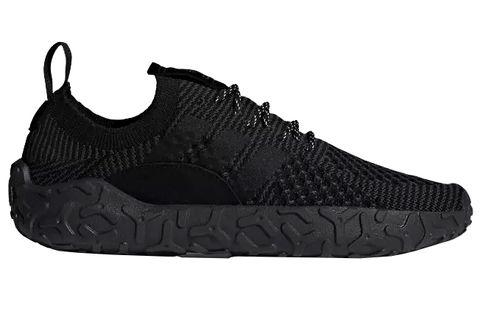 Shoe, Footwear, Black, Outdoor shoe, Walking shoe, Sneakers, Athletic shoe, Running shoe, Sportswear, Nike free,