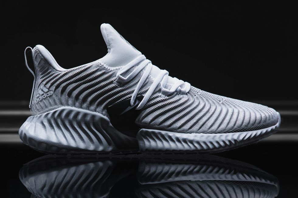 2018 Best 67 Sneakers Buy Sneakers of Coolest 2018 in to 0w8kXNOnP