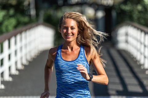 liefdevoorlopen, liefde voor lopen, hardlopen, runnersworld, Runner's World, runnersweb, eetdagboek, beweegdagboek, dieet, what I eat in a day, wat ik eet op een dag, hardloper, blogger, social influencer, japke, janneke, japke janneke, marathon